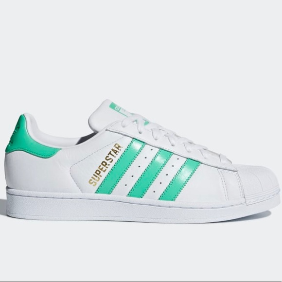 497ac5b17 Men s original superstar shoes 👟
